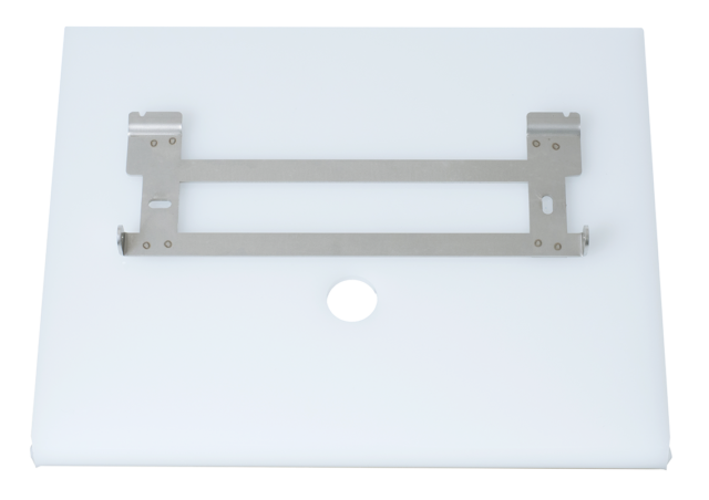 91378382w stand for indoor touch white photo front hq
