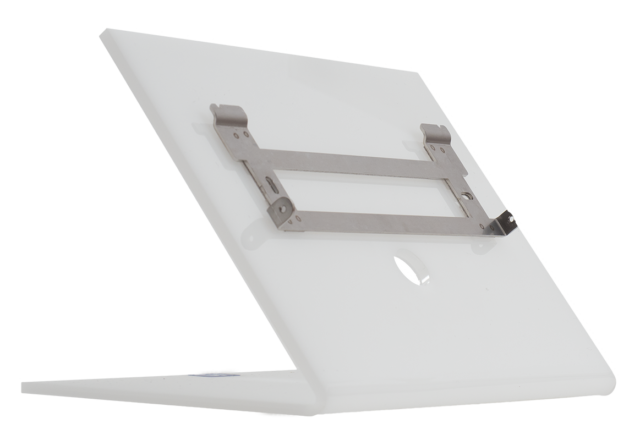 91378382w stand for indoor touch white photo front left hq