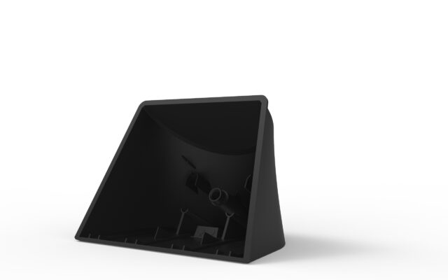 91378802 indoor desk stand front right hq