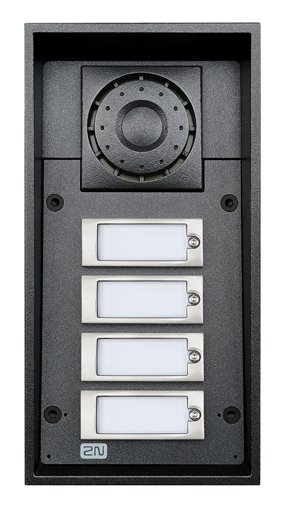9151104w ip force 4 buttons photo front hq