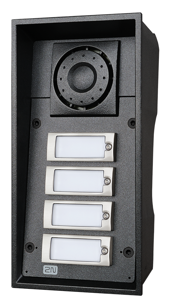 9151104w ip force 4 buttons photo front right hq