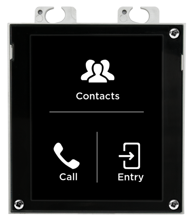 9155036 ip verso touch display photo front hq