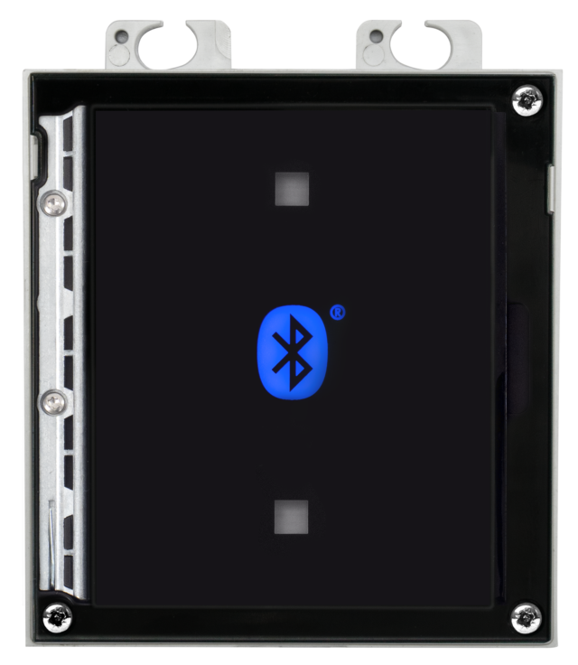 9155046 ip verso bluetooth reader photo front hq