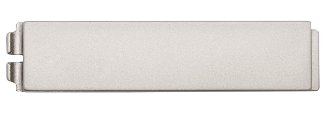 9155051 ip verso blind button photo front hq