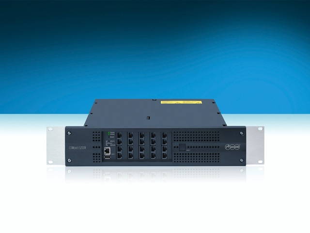 compact 5200r 90335