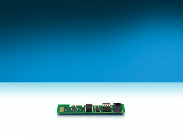 compact s0 modul 90580